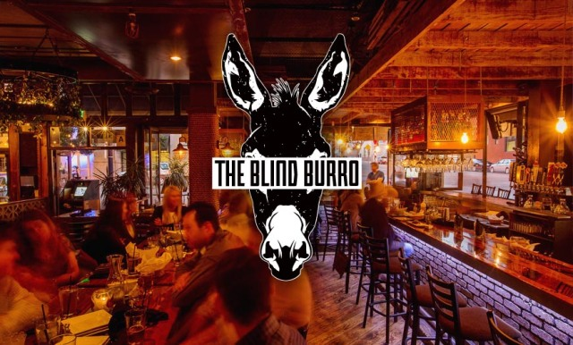 gtd_venue_burro_logo
