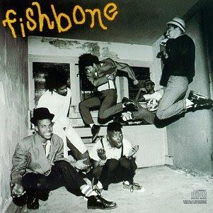 fishbone_fishbone_ep