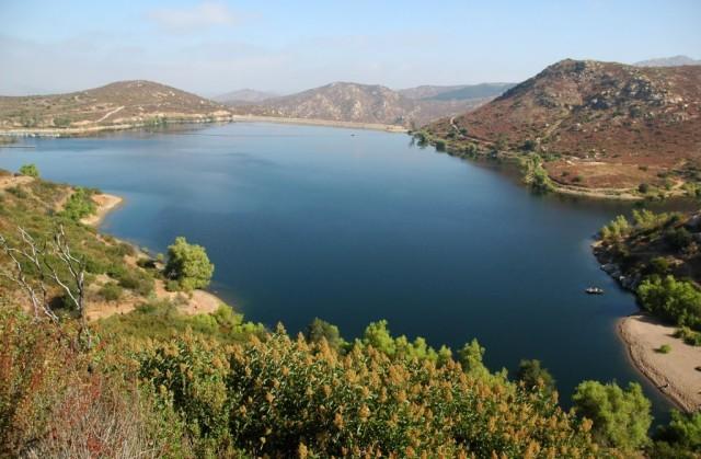 lake-poway-1024x671